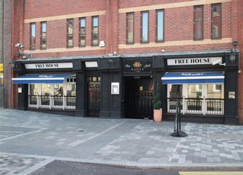 Thumbnail Pub/bar for sale in Kidderminster DY10, Worcestershire
