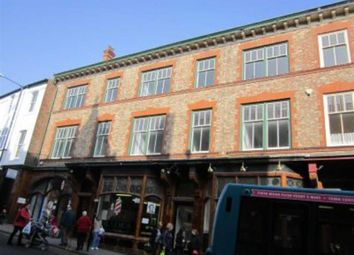 Thumbnail Office to let in Crown Street, Darlington