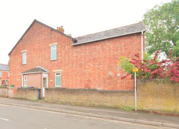 Thumbnail 2 bed semi-detached house for sale in Oxford Road, Oxford