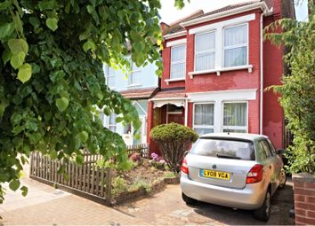 Thumbnail 3 bed link-detached house for sale in Mackenzie Road, Beckenham