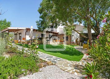 Thumbnail 4 bed villa for sale in Antequera, Costa Del Sol, 29200, Spain