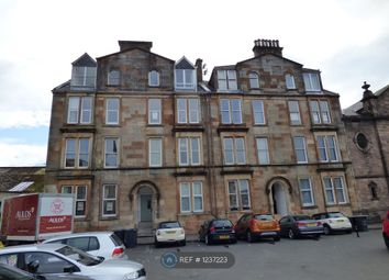 Thumbnail 2 bed flat to rent in George Square, Greenock