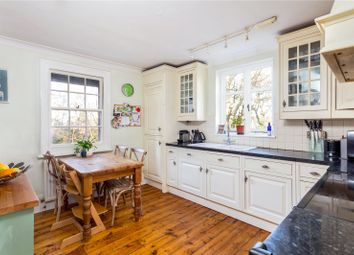 Thumbnail 3 bed maisonette for sale in Anderson Court, Shepherds Hill, Haslemere, Surrey
