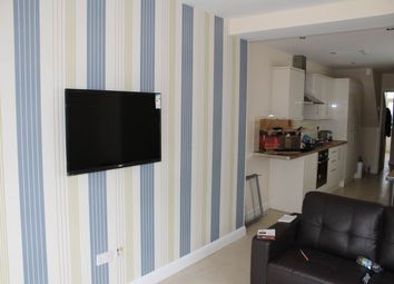 Thumbnail Room to rent in Brithdir Street, Cathays, Cardiff