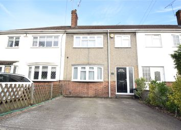 3 bed terraced house for sale in Swanley Lane, Swanley, Kent BR8