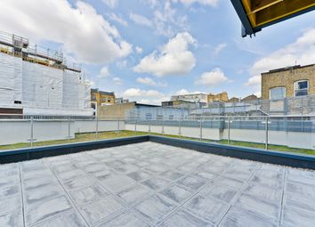 Thumbnail 2 bed flat for sale in Camden High Street, London