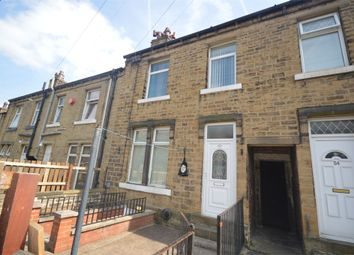 Thumbnail 2 bed detached house to rent in May Street, Huddersfield, West Yorkshire