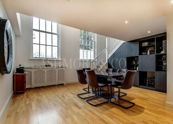 Thumbnail 3 bed flat for sale in Princess Park Manor, Royal Drive
