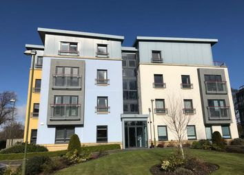 Thumbnail 2 bedroom flat to rent in Barnton Grove, Barnton, Edinburgh