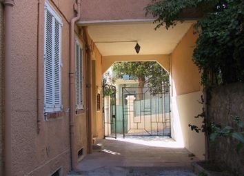 Thumbnail 3 bed apartment for sale in Cannes Petit Juas, Provence-Alpes-Cote D'azur, 06400, France