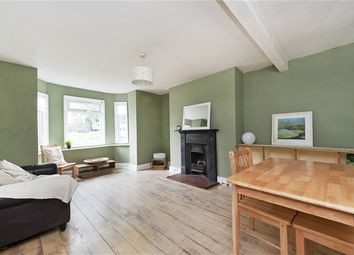 Thumbnail 1 bed flat for sale in Waldram Park Road, London