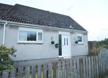 Thumbnail 2 bed terraced house for sale in Macfarlane Place, Uphall, Broxburn