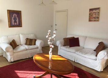 Thumbnail 2 bed flat to rent in Acer Walk, Oxford