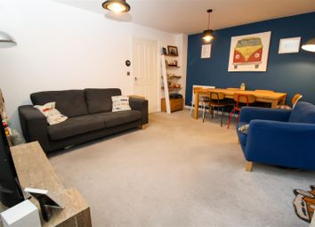Turnpike, Moulton, Northampton NN3. 3 bed property for sale