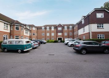 2 bed flat for sale in Brighton Road, Addlestone, Surrey KT15