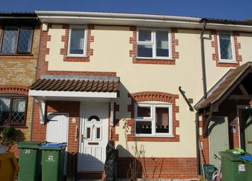Thumbnail 3 bed property for sale in Lytcott Drive, West Molesey
