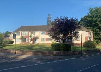 Thumbnail 2 bedroom flat for sale in Meadfoot Cross, Torquay