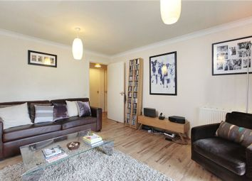 Thumbnail 1 bed flat for sale in Gallagher Court, 49 Winders Road