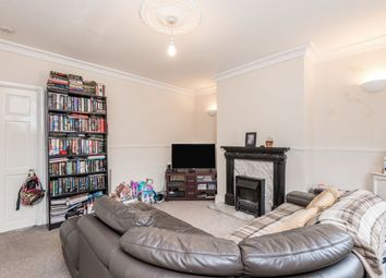 Thumbnail 2 bed terraced house for sale in Briggs Avenue, Castleford