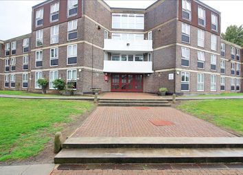 Thumbnail 4 bed flat for sale in Rusper Close, Stanmore, Middx