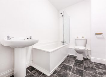 Thumbnail 6 bed flat to rent in Flat 4, Elswick Court, 80-88, Elswick Road