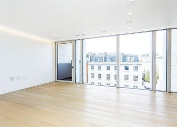 Thumbnail 2 bed flat for sale in The Nova Building, 77 Buckingham Palace Road, Westminster, London