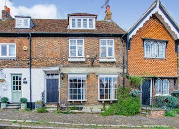 High Street, Bletchingley RH1, south east england property