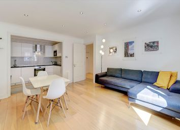 Central Tower, 300 Vauxhall Bridge Road, Pimlico, London SW1V. 3 bed flat