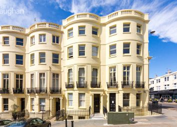 Brunswick Place, Hove BN3, south east england property