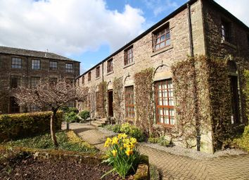 Thumbnail 1 bed flat for sale in Mill Court, Dunblane, Dunblane
