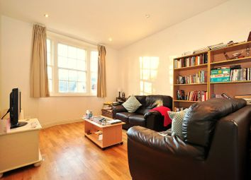 Thumbnail 3 bed flat to rent in Buckingham Court, Bishophill, York