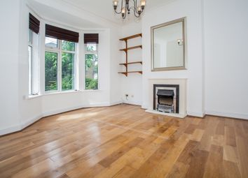 Thumbnail 4 bed terraced house to rent in Brookfield Road, Hackney