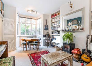 Thumbnail 1 bed flat for sale in Rona Road, Gospel Oak