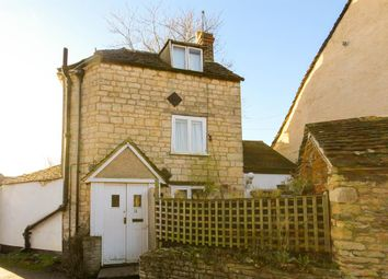 Thumbnail 1 bed detached house for sale in The Chipping, Wotton Under Edge, Gloucestershire