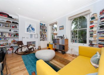 Thumbnail 1 bed maisonette for sale in Approach Road, Bethnal Green