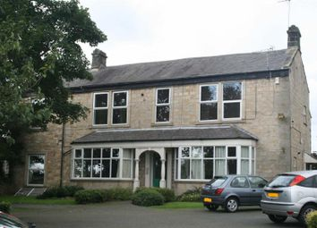 Thumbnail 2 bed flat to rent in Newlaithes Grange, Horsforth, Leeds