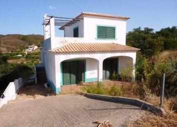Thumbnail 3 bed detached house for sale in Silves, Silves, Silves