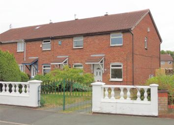 Thumbnail 2 bed town house for sale in Lavender Way, Walton, Liverpool