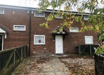 Thumbnail 2 bed property to rent in Lower Broughton Road, Salford