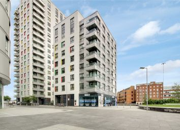 Thumbnail 3 bed flat for sale in Honister, 20 Alfred Street, Reading, Berkshire