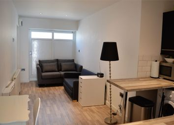 Thumbnail 1 bed flat to rent in Burton Gardens, Hounslow, Middlesex