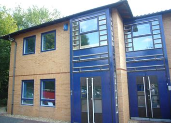 Thumbnail Office to let in 8 Oxford Court, St James Road, Brackley, Northamptonshire