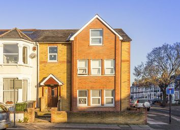 Thumbnail 5 bed block of flats for sale in Sandhurst Road, Catford