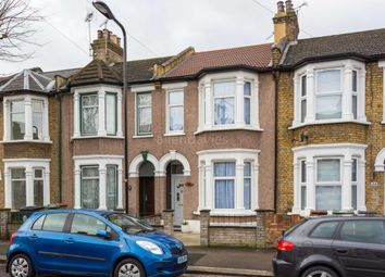 Thumbnail Terraced house for sale in Sunnyside Road, London