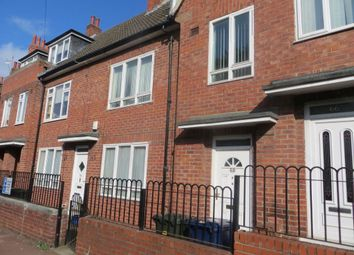Thumbnail 3 bedroom property to rent in Diana Street, Newcastle Upon Tyne