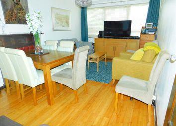 Thumbnail 3 bed maisonette for sale in Russett Way, Lewisham, London