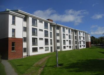 Thumbnail 3 bed apartment for sale in Apt 4 Block 7, Riverwalk, Inner Ring Road, Waterford City, Waterford