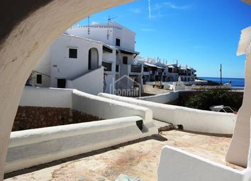 Thumbnail 3 bed apartment for sale in Binibeca Vell, San Luis, Illes Balears, Spain