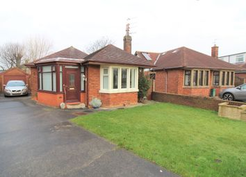 Thumbnail 2 bed bungalow for sale in Hodder Way, Poulton-Le-Fylde