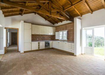 Thumbnail 3 bed property for sale in R. Do Alentejo, 7565 Ermidas Do Sado, Portugal